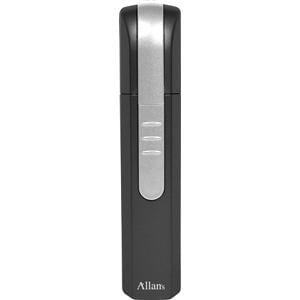 マクロス MEBM-6 ウォッシャブルメンズマルチトリマー Allans