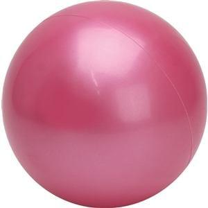 マクロス MCF-42 エクササイズウエイトボール KEEPs 1Kg