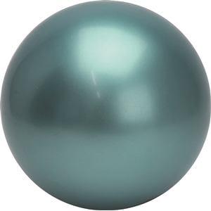 マクロス MCF-43 エクササイズウエイトボール KEEPs 2Kg