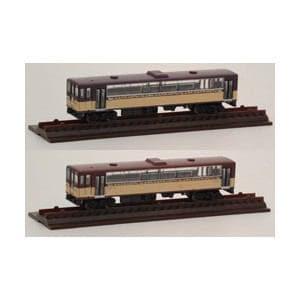 トミーテック 271161 鉄道コレクション わたらせ渓谷わ89-100