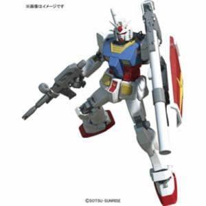 バンダイ  MGシリーズMG  ガンダム  RX-78-2  ver.3.0