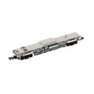 トミックス (再生産)(N) 0660 動力ユニット(三陸36形用) TS-004(0660)