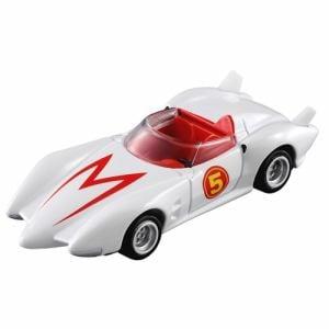 トミカ スピードレーサー マッハ5