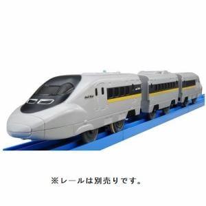 タカラトミー プラレール S-05 ライト付700系新幹線ひかりレールスター