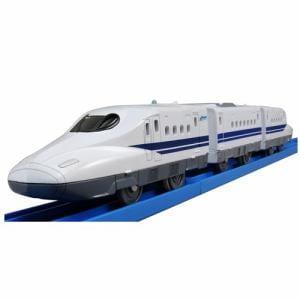 タカラトミー(TAKARA TOMY) S-11 サウンドN700系新幹線