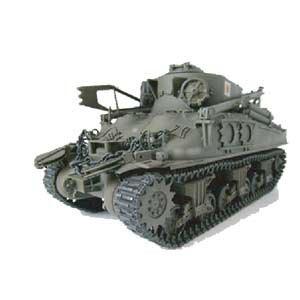 アスカモデル (再生産)1/ 35 M32 戦車回収車 陸上自衛隊仕様(35-029)プラモデル