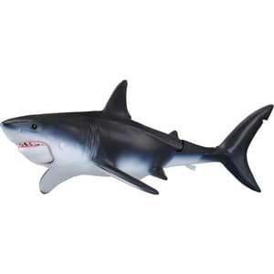 タカラトミーアーツ アニア AS-07 ホオジロザメ