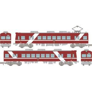トミーテック 鉄道コレクション 遠州鉄道30形(モハ25+クハ85) 2両セット