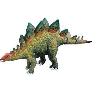 アニア AL-03 ステゴサウルス