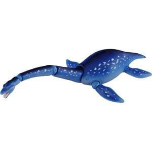 アニア AL-09 クビナガリュウ(フタバサウルス)