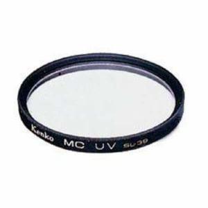 ケンコー MCUV-46 46mm MC-UVフィルター