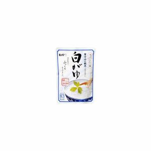 キューピー まごころ一膳 富士山の銘水で炊きあげた白がゆ