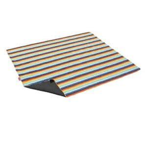 コールマン 2000026870 レジャーシート LEISURE SHEET 約200×170cm サンセット
