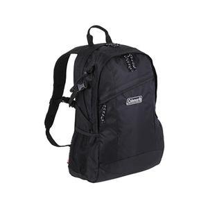 コールマン 2000032856 ウォーカー25 BACKPACK 約32(W)×45(H)×18(D)cm ブラック