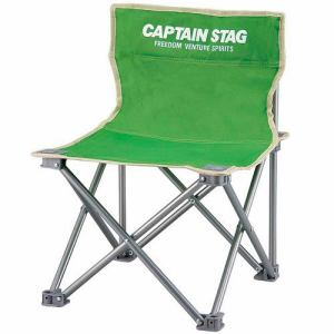 CAPTAIN STAG M-3917 キャプテンスタッグ パレット コンパクトチェア(ミニ)