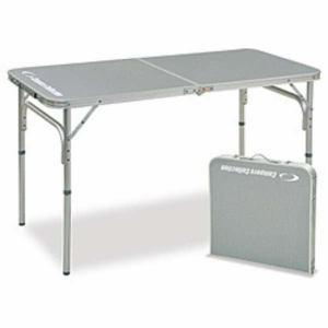 ヤマゼン YAT-1260 キャンパーズコレクション フォールディングテーブル