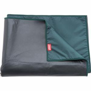 コールマン 2000031860 2ルームハウス用テントシートセット