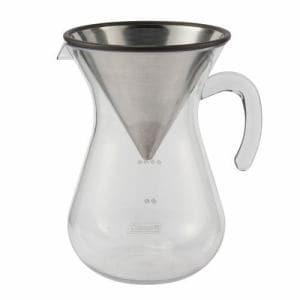 コールマン 2000026782 コーヒーハンドドリップセット