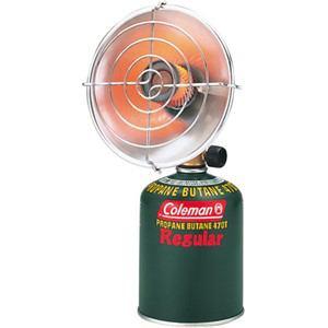 コールマン 170-8054 クイックヒーター