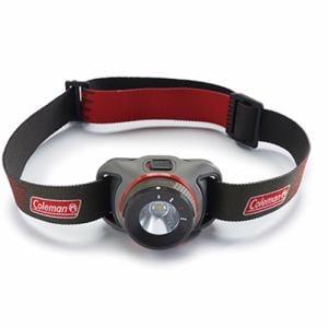 コールマン 2000034227 バッテリーガード LED ヘッドランプ/300