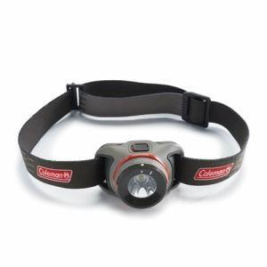コールマン 2000034225 LEDヘッドランプ/200   グレー