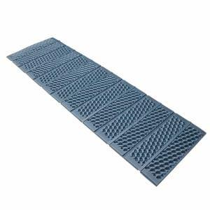 角利産業 86194 SUNDRYクッションマットB   ブルー
