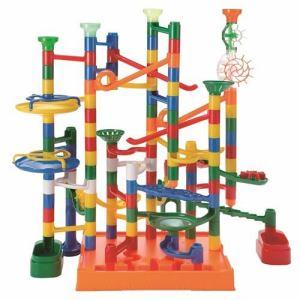 くもん出版 NEWくみくみスロープ たっぷり100