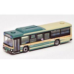 トミーテック (N) わたしの街バスコレクション (MB3) 西武バス