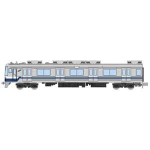 マイクロエース (N) A7993 福岡市営1000N系 初期更新車 6両セット
