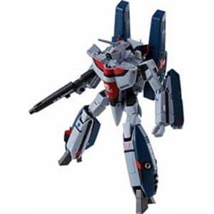 バンダイ  HI-METAL R VF-1A スーパーバルキリー(一条輝機)(劇場版 超時空要塞マクロス 愛・おぼえていますか)