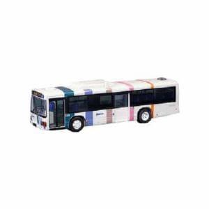 トイコー(TOYCO) 「つぎとまります!」IRリモコン 西鉄バス