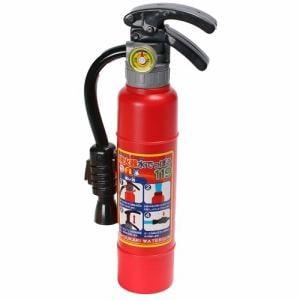 マルカ 消火器水でっぽう119 156033