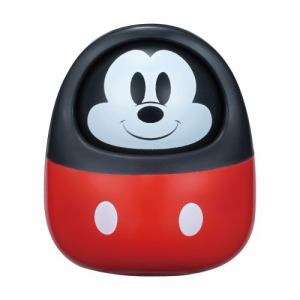 バンダイ(BANDAI) #うなずきん DISNEY CHARACTERS MICKEY MOUSE