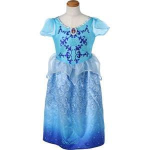 タカラトミー ちいさなプリンセス ソフィア おしゃれドレス にんぎょのともだち