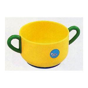 ローヤル スープカップ(6703)