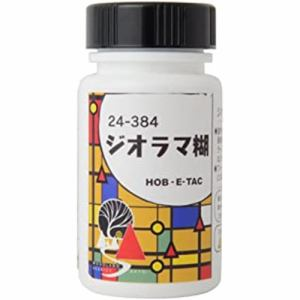 カトー  24-384 ジオラマ糊 S195