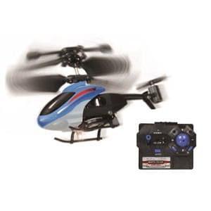 ジョーゼン ジャイロマスター3ch ヘリキュート