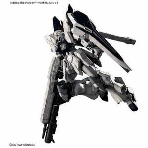 バンダイ(BANDAI) HGUC 1/144 シナンジュ・スタイン(ナラティブVer.) 機動戦士ガンダムNT