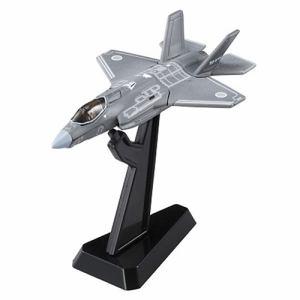 タカラトミー(TAKARA TOMY) トミカプレミアム 28 航空自衛隊 F-35A 戦闘機