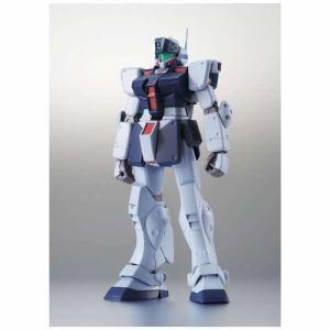 バンダイスピリッツ ROBOT魂 [SIDE MS] RGM-79SP ジム・スナイパーII ver. A.N.I.M.E.