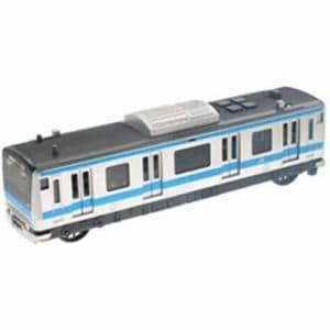 トイコー(TOYCO) サウンドトレイン E233系 京浜東北線
