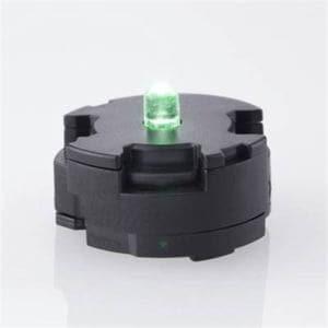 バンダイ(BANDAI) ガンプラ LEDユニット 2個セット(緑)