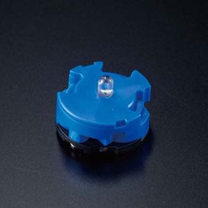 バンダイ LEDユニット(ブルー)
