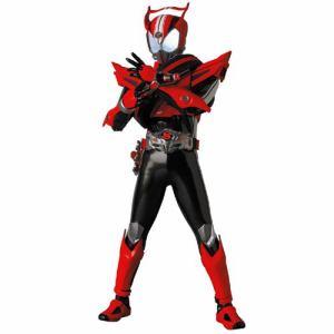 メディコム・トイ リアルアクションヒーローズ No.710 RAH GENESIS 仮面ライダードライブ タイプスピード