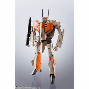 バンダイ HI-METAL R VF-1D バルキリー
