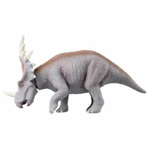 タカラトミー アニア AL-17 スティラコサウルス