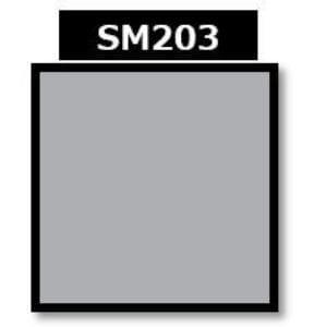 GSIクレオス SM203 スーパーアイアン2