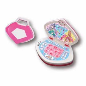 ハピネット スター☆トゥインクルプリキュア ハッピー♪おでかけパソコン