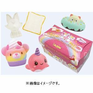 BLOOM お楽しみBOX スクイーシーコレクション2