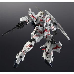 バンダイ 機動戦士ガンダムUC GUNDAM UNIVERSE RX-0 UNICORN GUNDAM